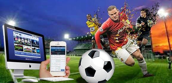 วิธีแทงบอลออนไลน์